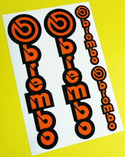 KTM Motorcycle Motorcycle Decals & Stickers