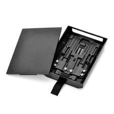 Case Gehäuse Hülle Hard Disk Drive HDD Case Shell für XBOX 360 Slim Festplatte