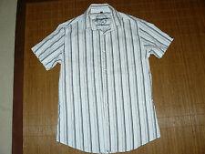 C&A Herren-Freizeithemden & -Shirts mit Kentkragen