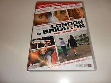 DVD  London to Brighton