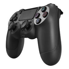 PS4 Controller BT Gamepad 6Axies DualShock 4Wireless Controller for PlayStation4