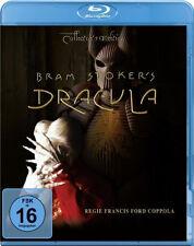 < Blu-ray * BRAM STOKER'S DRACULA # NEU OVP