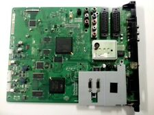 GESTION 313926858773 POUR LCD PHILIPS 42PFL5603H/10 VERSION HJ3