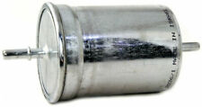 Fuel Filter Champ G6579,G5870 for VolkswagenBeetle,Jetta,AudiA8 Quattro