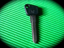 JAGUAR & DAIMLER  Keyblank,Key Blank-No Transponder-Free Post WAS13RP
