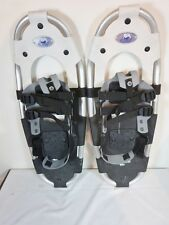 """GV WINTER TRAIL 924 SNOWSHOES 9"""" X 24"""""""