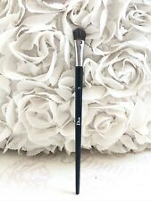 Dior Backstage Eyeshadow Brush 21