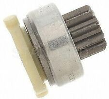 Standard Motor Products SDN241 New Starter Drive
