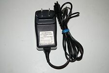 AC Adapter Power Supply CPI-MOTTC01