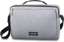 Dakine Laptop Bag - Concourse Messenger Pack 15L - Greyscale  - RRP £75 - Work
