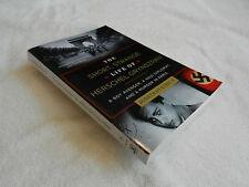 "WW II  Polish boy & Anti-Nazi    ""THE SHORT, STRANGE LIFE OF HERSCHEL GRYNSZPAN"""