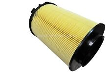 Engine Air Filter fits Chevrolet Colorado GMC Canyon Hummer H3 Isuzu