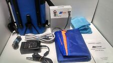 THERMOGEAR CHILLBUSTER 8001 Electric Blanket Kit