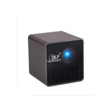 WIFI Wireless Mobile Projector Mini Handheld Home Theatre Portable Projectors