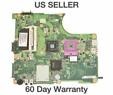TOSHIBA SATELLITE L305 V000138880 Intel Motherboard