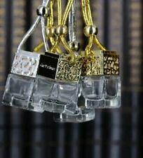Creed AVENTUS inspirado Ambientador Coche Aroma Perfume Ornamento Diseñador