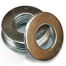 M3 Internal Lock Washers BZP Zinc Shakeproof Pack = 2000 CHEAPEST ON