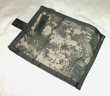 Military Molle II Shotgun Shell Panel Specialty Defense, New