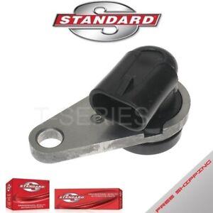 STANDARD Camshaft Position Sensor for 1995-2005 BUICK PARK AVENUE
