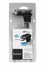 New! SONY ECM-XYST1M Stereo Microphone from Japan Import!