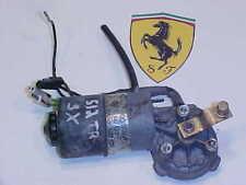 Ferrari Testarossa Headlight Lift Motor_Emergency Crank Knob_172535_308_288_512