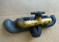 International Cub Ih Ihc 154 185 And 184 Lo Boy Intake Exhaust Manifold
