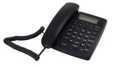 VoIP-Telefon KE1020A SIP online IP-Telefon Netphone Internettelefon NEU & OVP