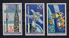 DDR - Briefmarken - 1978 - Mi. Nr. 2310-2312 - Postfrisch