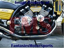 Other Motorcycle Instruments and Gauges for Yamaha for sale | eBay