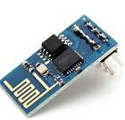 ESP8266 Serial WIFI Wireless Transceiver Module Send Receive LWIP AP+STA WC