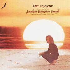 Neil Diamond - Jonathan Livingston Seagull Original Motion Pictur [New CD]