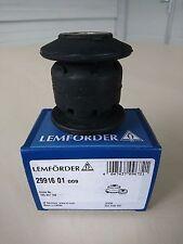 LEMFÖRDER Front Wishbone Front Bushes for VW 1K0407182  FREE postage