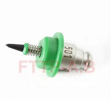 1 pcs SMT JUKI 501 Nozzle Compatible JUKI 2050 2060 2070 2080 Placement machine