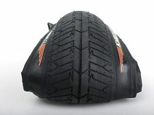 Für Fahrradtyp BMX Faltbare Fahrrad-Reifen