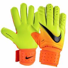 GUANTES Nike GK Spyne Pro Soccer Goalkeeper Gloves Adult Size 10