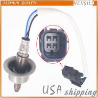 234-9131 Oxygen Sensor 36531-5A2-A01 For 13-17 Honda Accord CR-V Acura ILX 2.4L