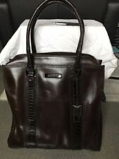 Bags, Briefcases