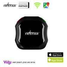 Autoradios, Hi-Fi, vidéo et GPS Tracker pour véhicule Mini