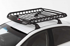 Rola Roof Rack Vortex Univeral Fit Luggage Tray 1400mm x 1020mm LTVX