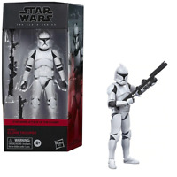 Clone Trooper - Star Wars The Black Series 6-Inch Action Figure [AOTC]