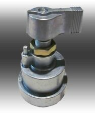 CATERPILLAR GLOW PLUG HEAT START SWITCH 7N4160 8S7713