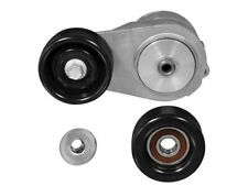 For 2006-2014 Honda Ridgeline Accessory Belt Tensioner Assembly Dayco 77412ZH