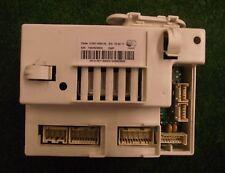 Washing Machine HOTPOINT WML721 P UK PCB Control Module