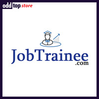 JobTrainee.com - Premium Domain Name For Sale, Dynadot