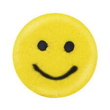 Arviang Mr.Smile Bubble Bar 130g Bath Shower Soft Floral Scent Happy Skin Care