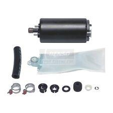 Kit De Instalación-Mazda Rx7 Rx-7 fc3s Fd3s Walbro 255lph Bomba De Combustible * Original