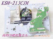 Laufwerk, Laser, Laserpickup, KSM-213CJM KSM213CJM KSM 213 CJM, KSS-213C