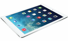 Apple iPad Air (1st Generation)