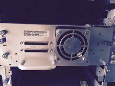SUN 380-1564-01 LTO3 SCSI Tape Drive with Tray SL24 SL48 454345-001