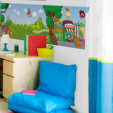 Sale Special Moshi Monsters Moshi Monsters Interactive Wall Panel (Was £25)
